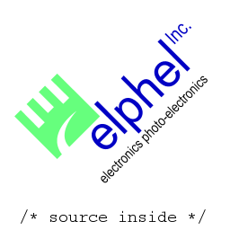 src/images/elphel_logo256x256.png