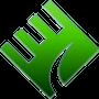 images/elphel-logo.png
