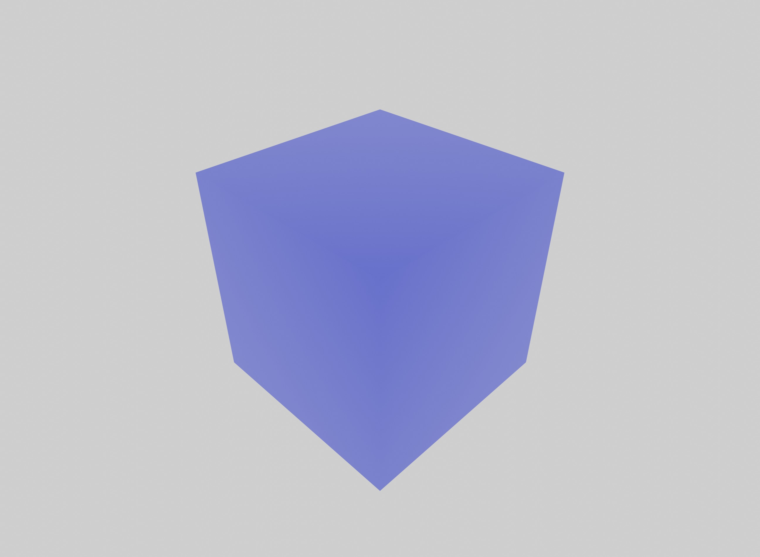 output/example-test_cube-image.jpeg
