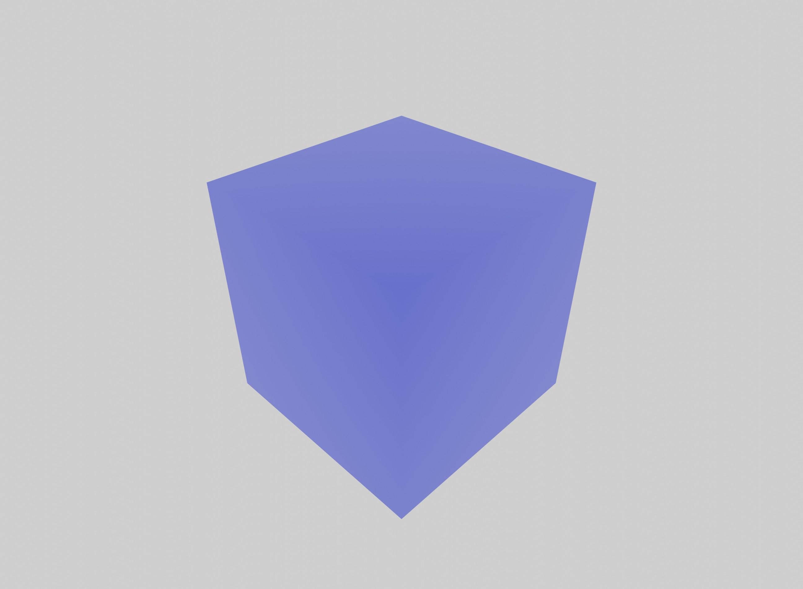 output/test_cube-image.jpeg