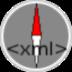 res/drawable-hdpi/sensor_server_icon.png